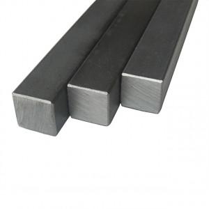 Квадрат стальной подшипниковый